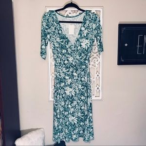NWT Cabi dress